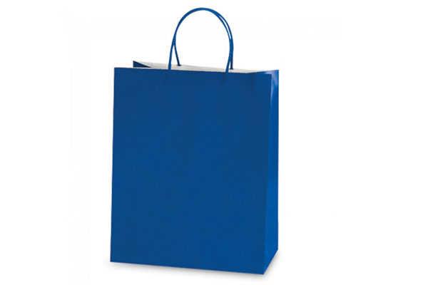 Túi giấy GD - 11