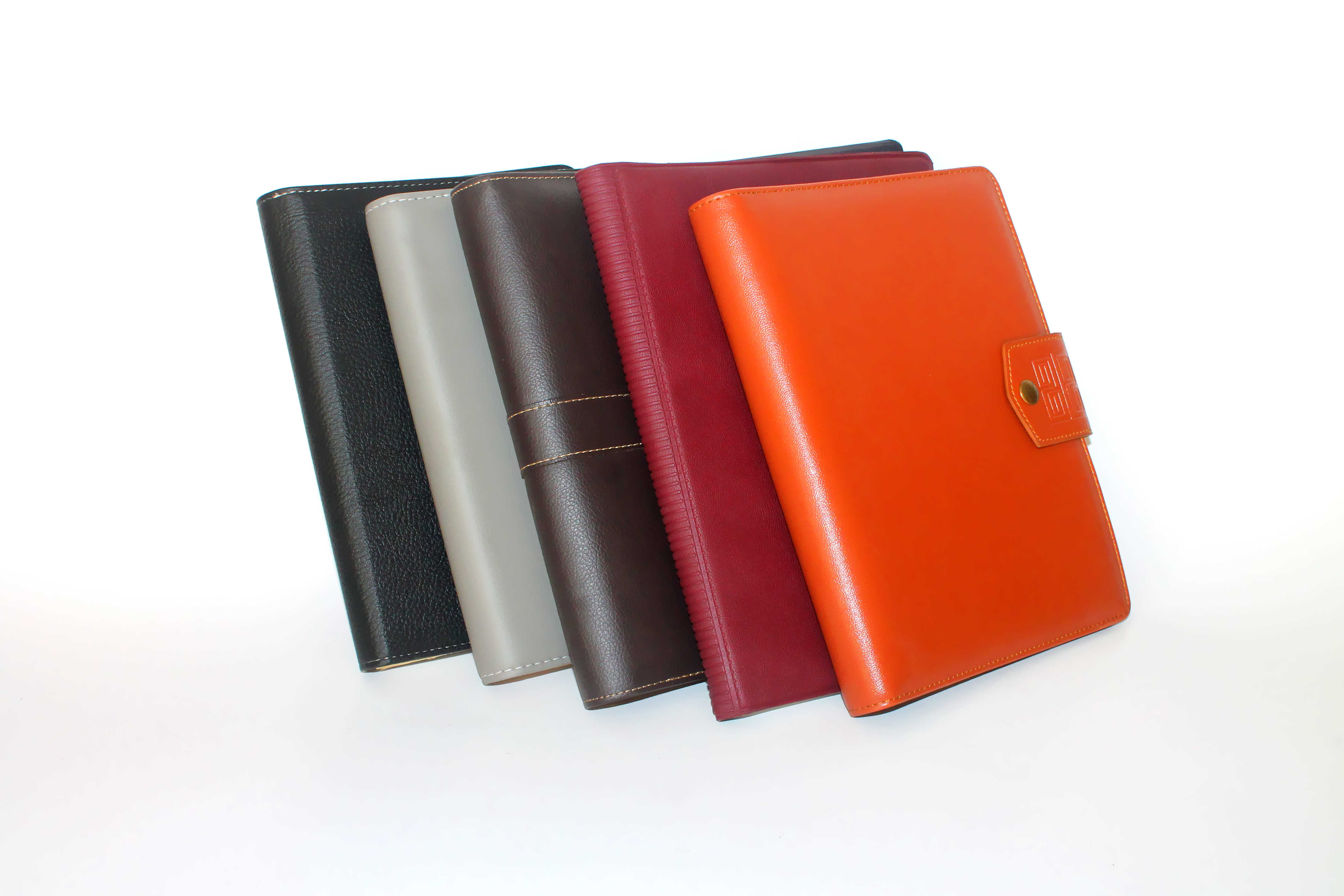 small image Notebook SGB - 01