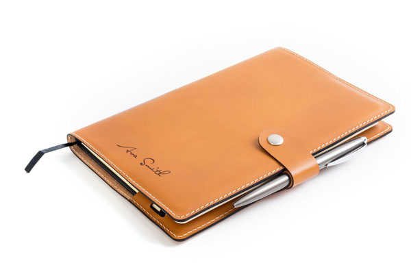 small image Notebook GD - 06