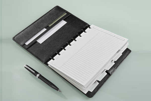 small image Notebook SGB - 12