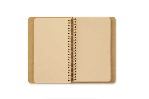 small image Notebook SGB - 14