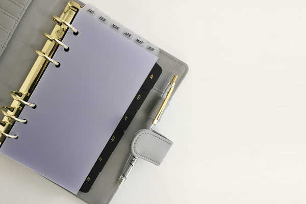 small image Notebook GD - 16