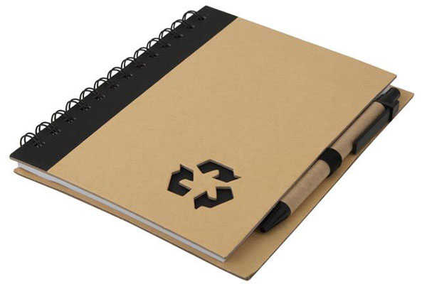 small image Notebook SGB - 18