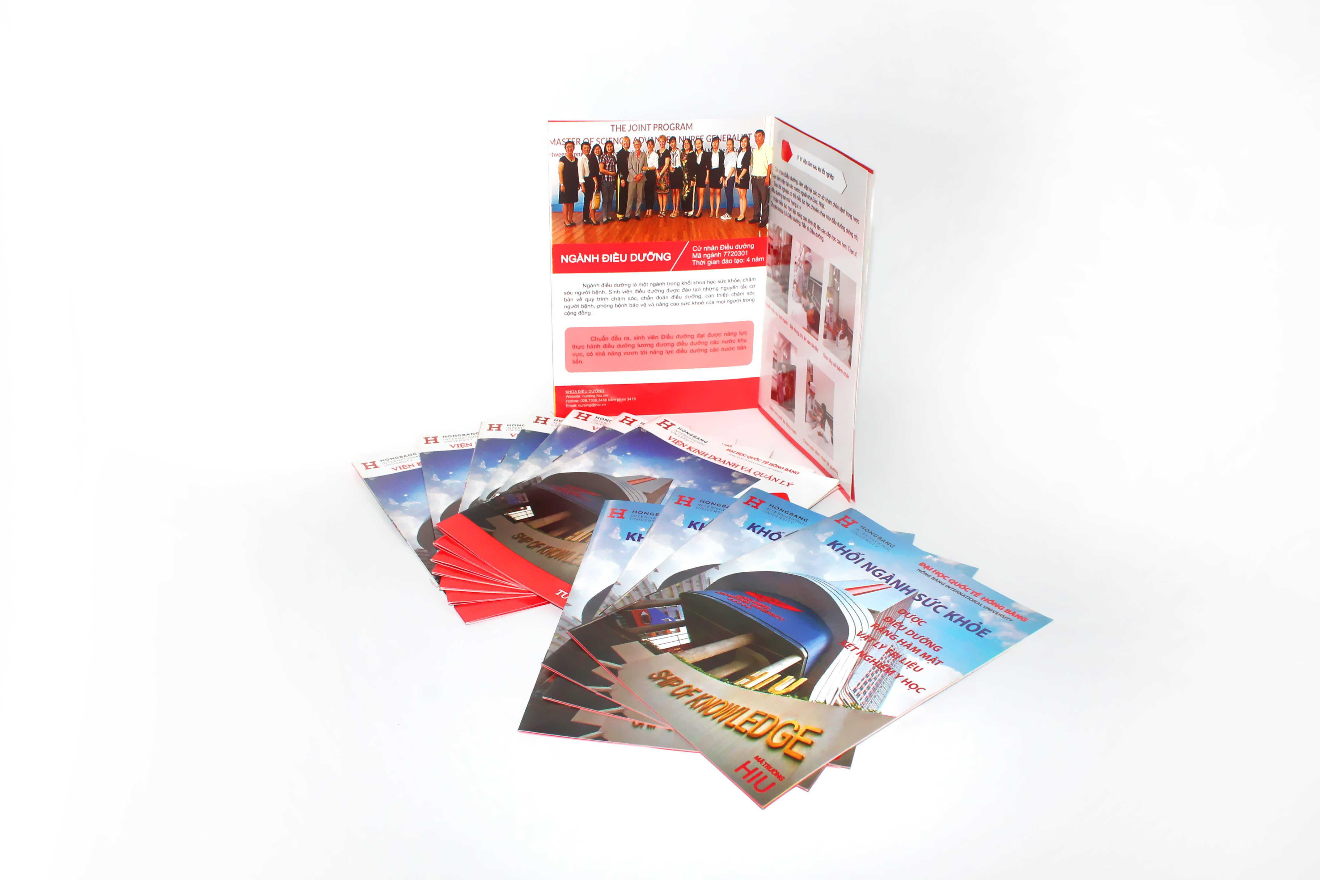 Catalogue SGB - 01