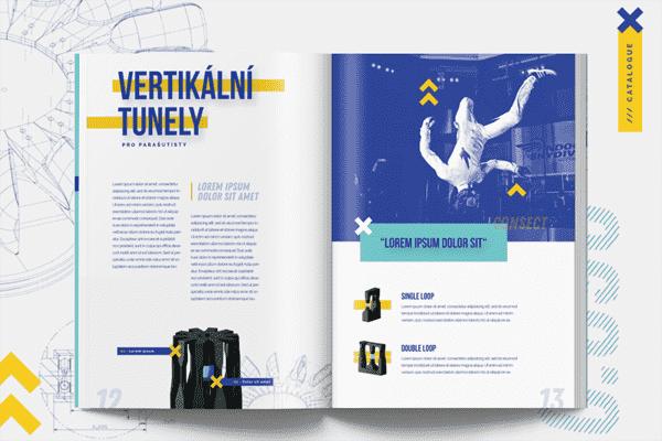 Catalogue SGB - 02