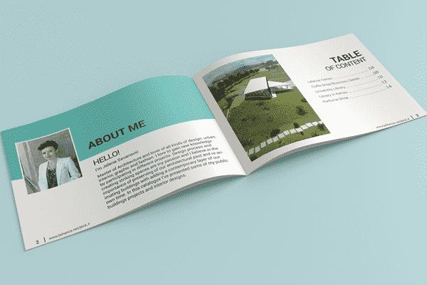 Catalogue SGB - 03