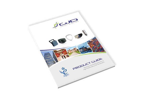 Catalogue SGB - 04