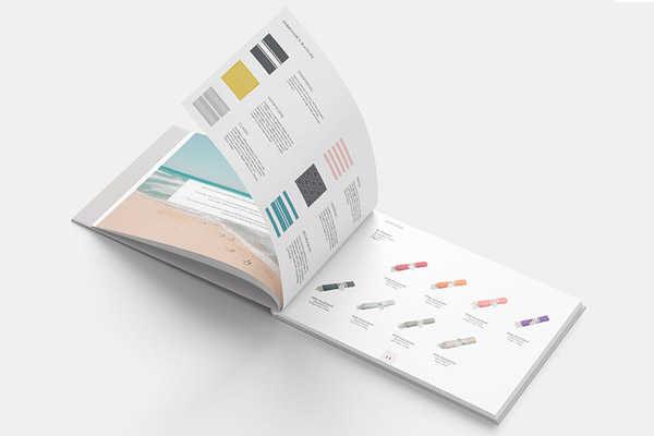 Catalogue SGB - 07