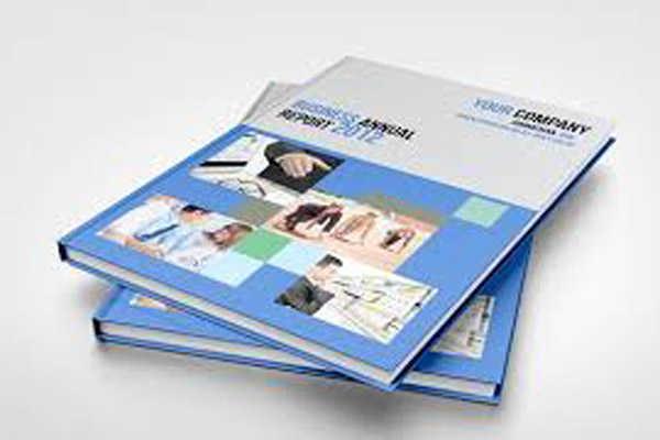 Catalogue SGB - 08