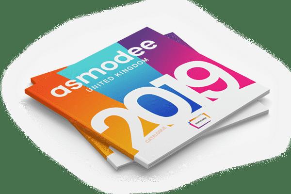 Catalogue SGB - 09