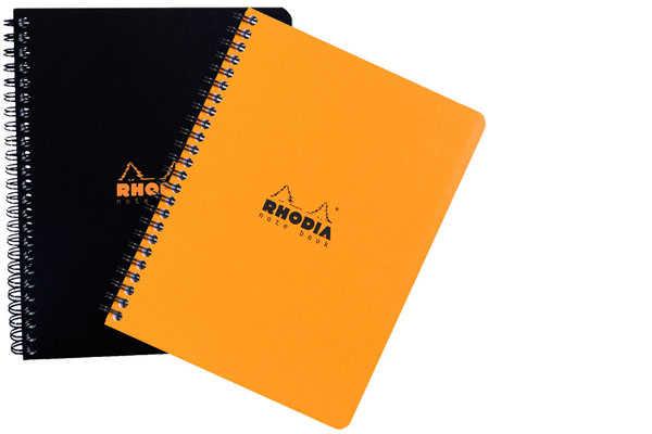 Notebook SGB - 04