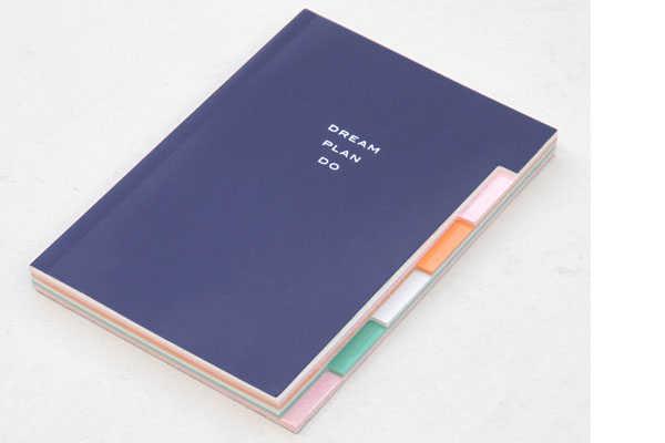 Notebook SGB - 05