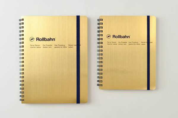 Notebook GD - 08