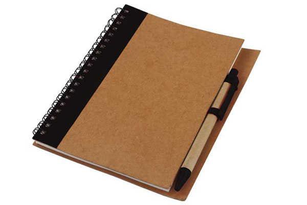 Notebook SGB - 09