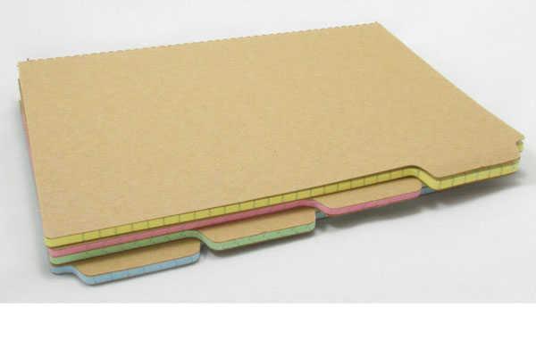 Notebook SGB - 10
