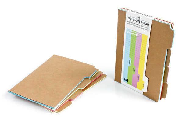 Notebook SGB - 11
